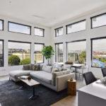 Potrero Hill Penthouse Fetches 2014 Price