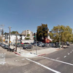 Lake Merritt Rising: The Plans for a Grand Parking Lot Parcel with Views