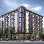 Waylaid NoPa Development Slated for Approval, Again