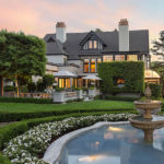 Crown Jewel of Piedmont Fetches $5.225 Million