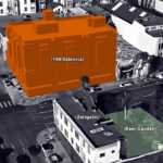 Zeitgeist Likely to Lose Literal NIMBY Challenge