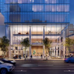 Fast-Tracked Renzo Piano Tower Slated for Approval