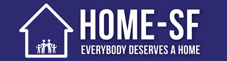 Contentious Bonus Height Program Rebranded