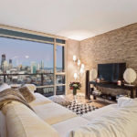 Coveted SoMa View Condo Fetches 3% More than in 2014