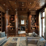 VC's Stunning Estate on the Market for $39.75 Million