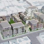 Planning Seeks More Density for Development in Presidio Heights