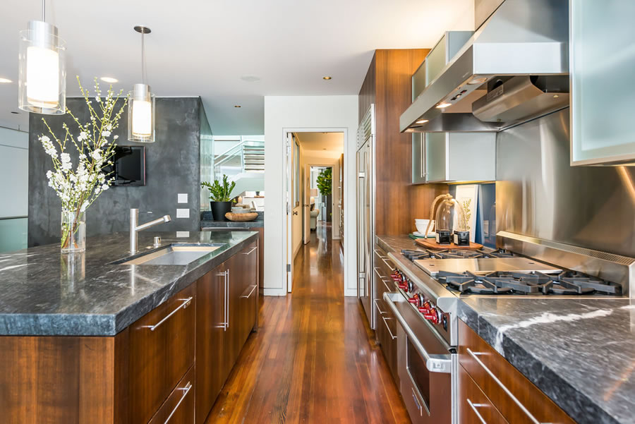 3816 22nd Street 2017 - Kitchen3