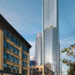 Proposed 800-Foot Transbay Tower Is Being Redesigned
