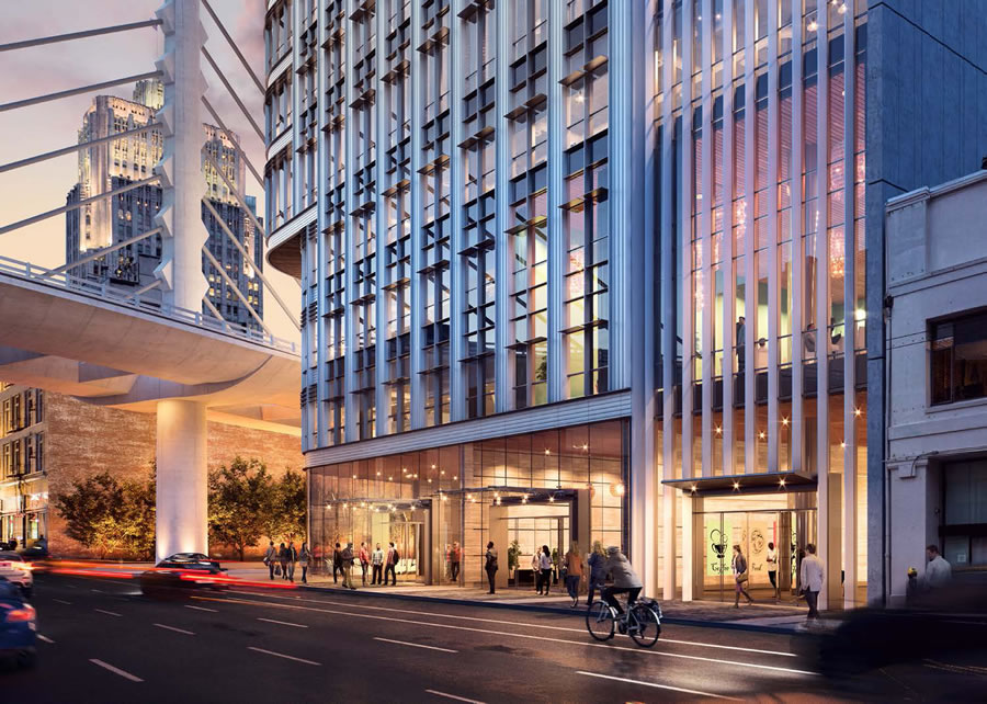 550 Howard Rendering - Refined - Howard
