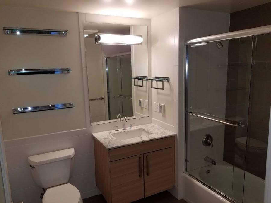 555 4th Street #533 Bath