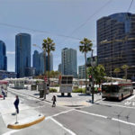 Big Plans for San Francisco's Temporary Transbay Terminal Site