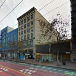 Battle over Mid-Market Building and Evictions Heats Back Up