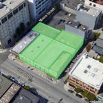 $10 Million Deal for SoMa Park Land Ready for Board's Approval