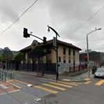 Plans and Funding for a New Dogpatch Hub, with a Catch (or Two)