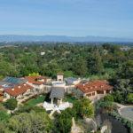 $20 Million Price Cut for Tech Mogul's Silicon Valley Estate