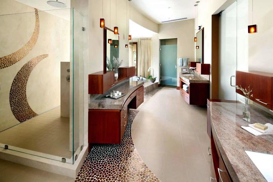 27500 La Vida Real Bathroom