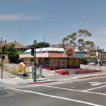 Shuttered Oakland Chicken Shack Back on the Market for $2 Million