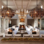 Clearance Sale for the Restoration Hardware Residence