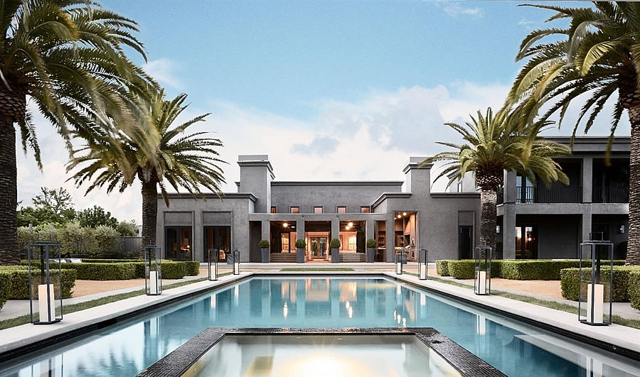 Restoration Hardware Residence Finally Fetches $7.55 Million