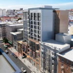 Plans for 115-Unit Tenderloin Development Revealed