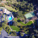 Yahoo's Former CMO Selling Silicon Valley Compound