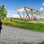 Future Bayfront Park Newly Rendered, Detailed and Timed