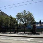 Major Market Street Development Underway