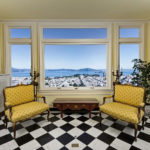 Pac Heights Apartment Fetches a Mere $3,860 per Square Foot