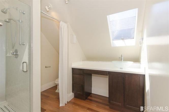 4316 25th Street 2013 - Bath