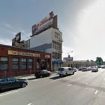 Playing the Illegal Housing Card for a Holdout in Central SoMa