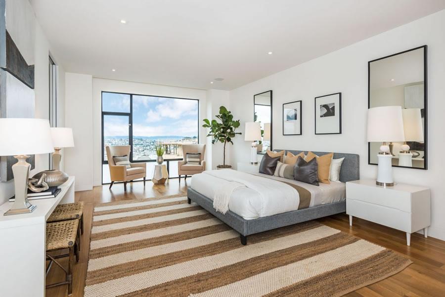 80 Laidley Street - Bedroom