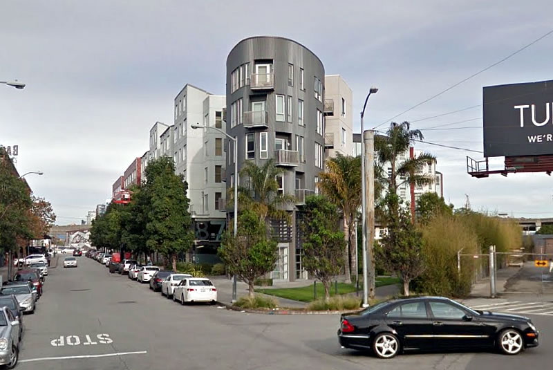 San Francisco Files Suit Against Affordable Housing Scofflaws