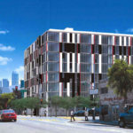 Sixth Street Rising: Plans for Eight Stories at 999 Folsom