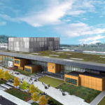 Questions about CCSF's Performing Arts Center and Parking Emerge