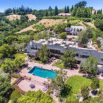 Massive East Bay Compound Listed for $22.5M