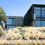 Modern Oakland Hills Home Priced at $4.5 Million