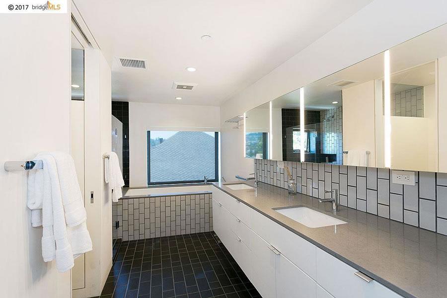 132 Alpine Terrace - Bath