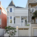 Muted Appreciation for a Modernized Victorian (And Its Past)