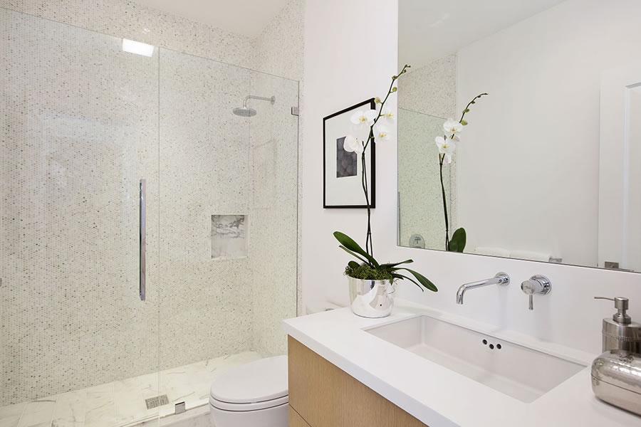 164 Belvedere 2017 - Bathroom
