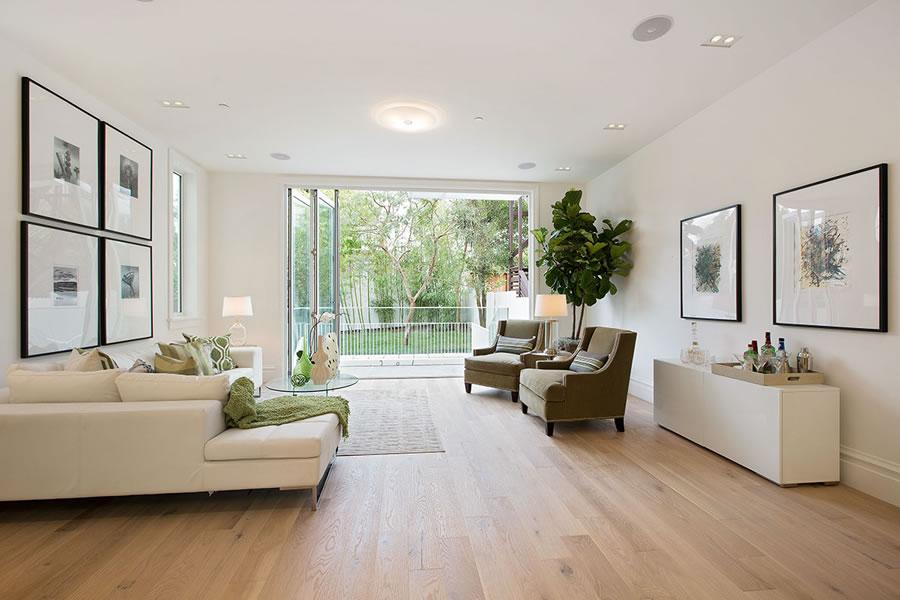 164 Belvedere 2017 - Family Room