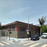 Fort Point Beer Company Planning an Outpost in the Mission