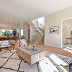 High-End Cow Hollow Home Fetches 2014-Era Price