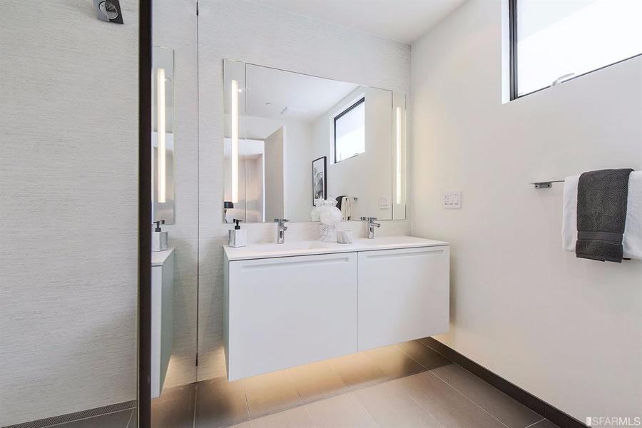 3500 19th Street #206 - Bath