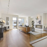 A Resale Round Trip for a Contemporary Mission District Condo