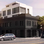 Challenge of Elbo Room Redevelopment Slated to Fail