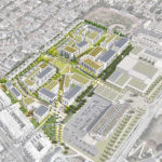 Timing and New Details for Massive Balboa Reservoir Redevelopment