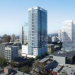 New Timing for RADical Oakland Tower