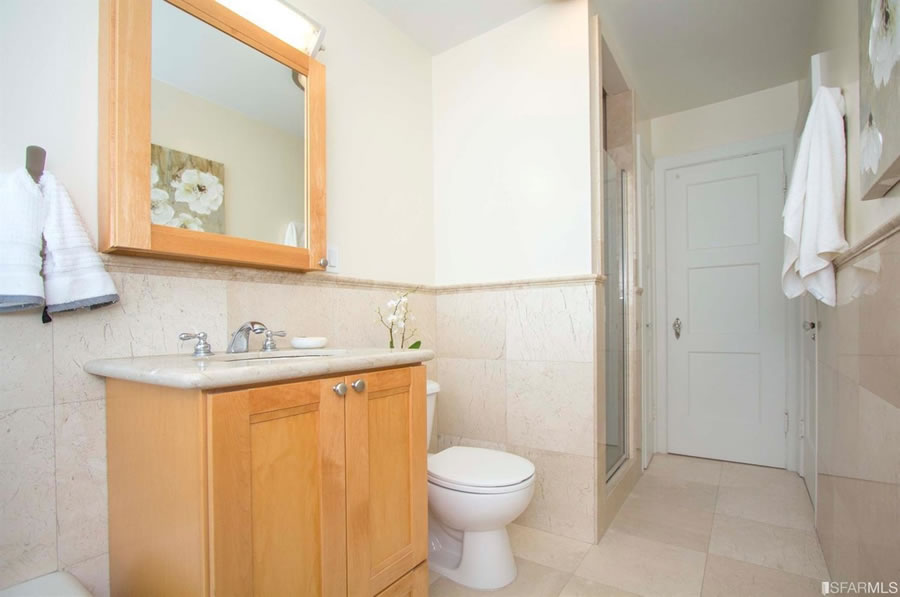 1101 Green Street #303 Bath