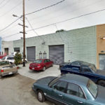 Slaughterhouse Sets Its Sights on San Francisco