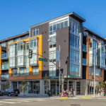 Sub-2015 Priced 'Ultra-Premium' Condo in the Mission Reduced